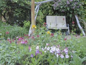 Gardenrz